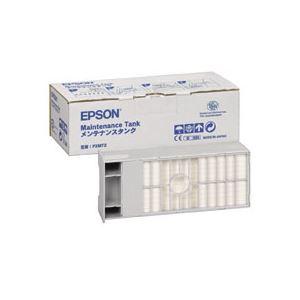 エプソン EPSON メンテナンスタンク PXMT2 1個