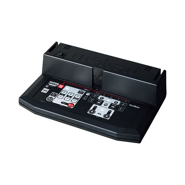 【スーパーセールでポイント最大43倍】モルテン(Molten) システムカウンター120シリーズ用オプション 操作盤 UX012011