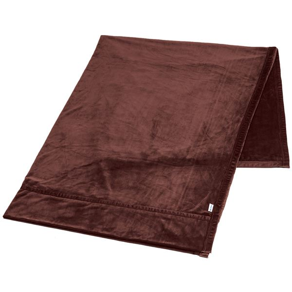 有名なブランド ファイテン(PHITEN)星のやすらぎ ストレッチ掛け毛布 ダブル ワインブラウン ダブル, 靴のヒカリ ビッグサイズ専門店:b2b05ede --- scottwallace.com