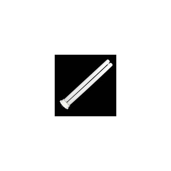 【スーパーセールでポイント最大44倍】(まとめ)PANASONIC ツイン蛍光灯96Wナチュラル色 FPR96EX-N/A【×3セット】