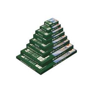 (業務用30セット) 明光商会 パウチフィルム/オフィス文具用品 MP10-5782 IDカード 100枚