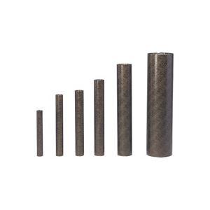 (業務用30セット) 銀鳥産業 丸筒9×75cm 233-038