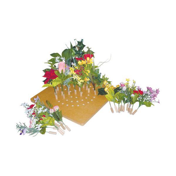 DLM お花でガーデニングA CA001