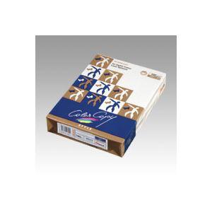 美しい発色で上質な仕上がり 高い保存性を誇る高品質中性紙 スーパーセールでポイント最大44倍 業務用セット 伊東屋 日本全国 送料無料 ハイパーレーザーコピー 割り引き HP511 ×2セット ナチュラルホワイト 500枚入 A4判