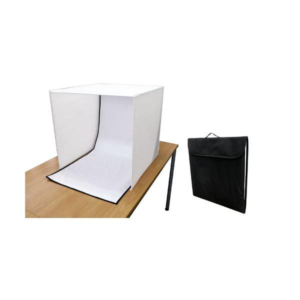 LPL ウェブスタジオボックス WB-50 L18568