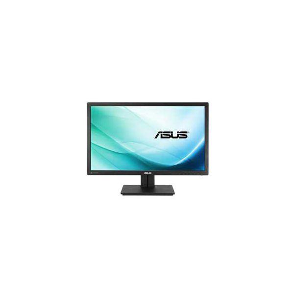 ASUS 27型ワイド LEDバックライト搭載液晶モニター(ブラック) PB278QR