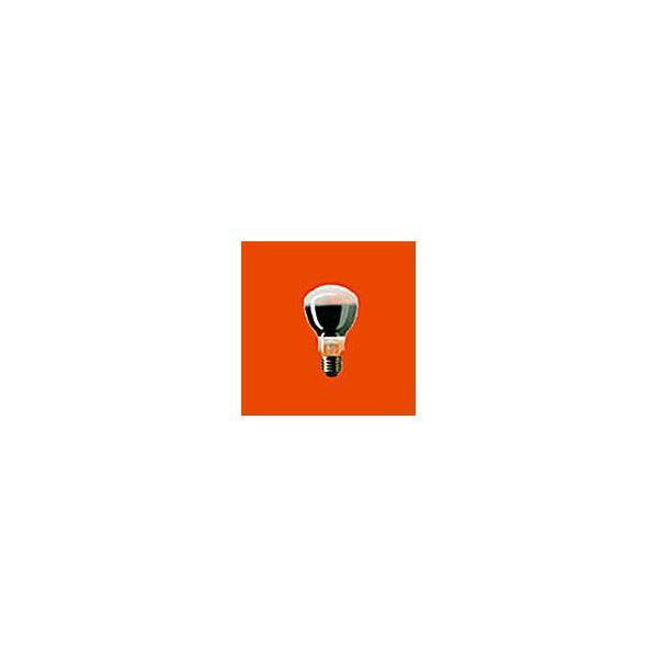 【スーパーセールでポイント最大44倍】(まとめ)PANASONIC 電照用電球75W形ホワイト K-RD110V75W/D【×10セット】