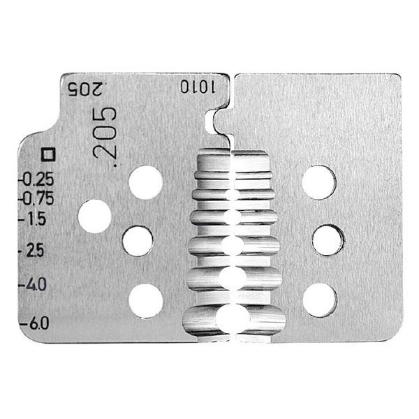 RENNSTEIG(レンシュタイグ) 708 205 3 0 スタンダードマルチワイヤケーブル用替刃