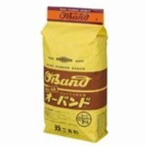 (業務用10セット) 共和 オーバンド/輪ゴム 【No.310/1kg 袋入り】 天然ゴム使用