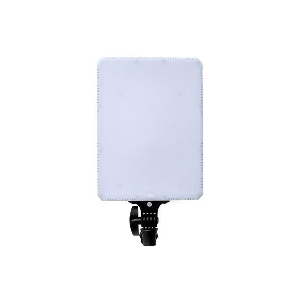 LPL LEDライトパネルプロ VLF-5200XP L27562
