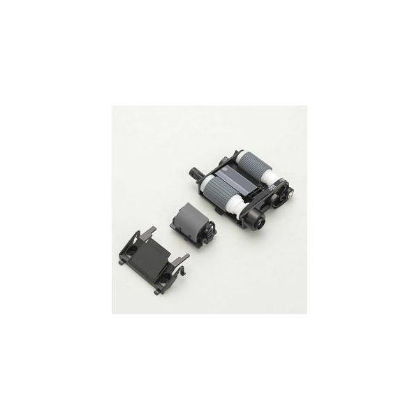 EPSON スキャナオプション 給紙ローラーキット DSA4RKIT1