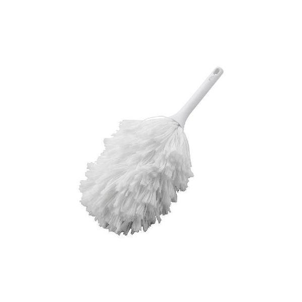 【スーパーセールでポイント最大42倍】(まとめ)エレコム クリーニングブラシ(ノーマルタイプ) KBR-012WH【×10セット】