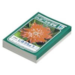 (業務用30セット) ショウワノート 自由帳 JL-72 10冊入 ×30セット