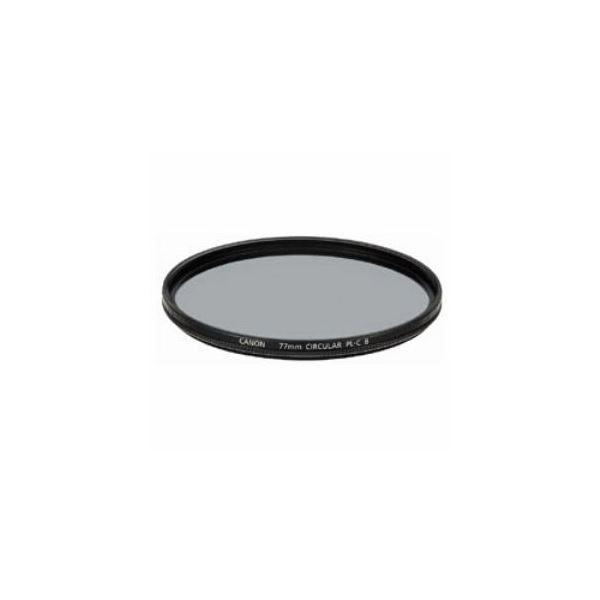 Canon フィルター FILTER52PLCB FILTER52PLCB