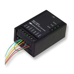 ラトックシステム USB to RS-485 Converter REX-USB70 REX-USB70