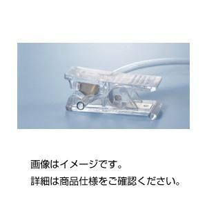 【マラソンでポイント最大43倍】(まとめ)チューブカッター TC-16【×5セット】