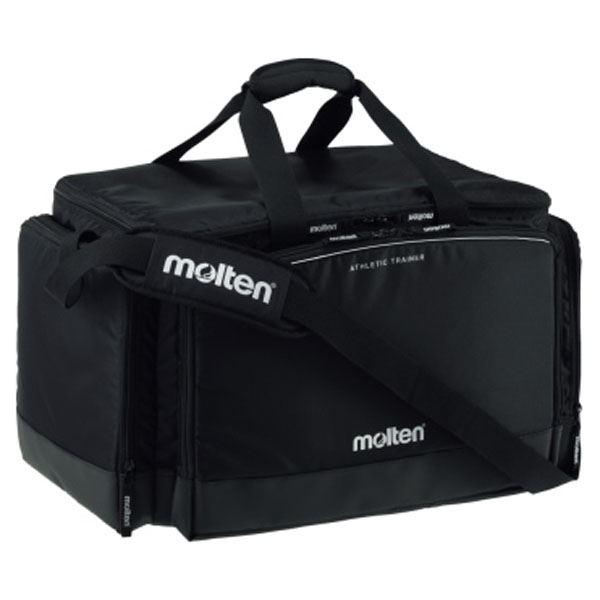 【マラソンでポイント最大43倍】モルテン(Molten) アスレチックトレーナーバッグ KT0040