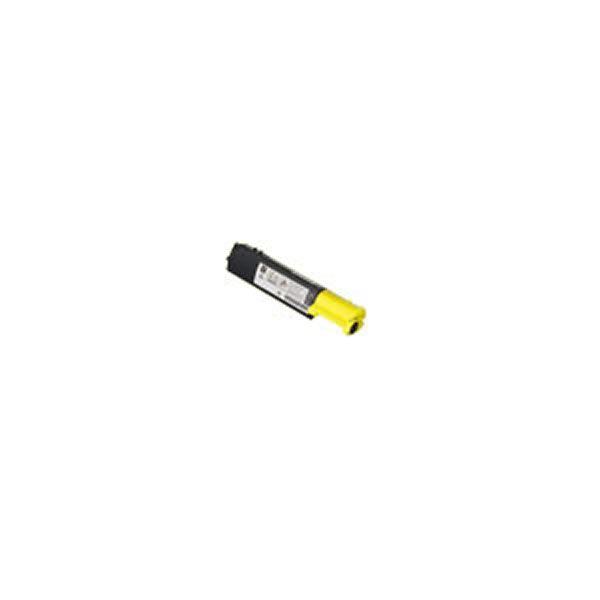 【純正品】 NEC エヌイーシー トナーカートリッジ 【PR-L1700C-16】