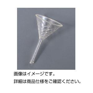 (まとめ)TPXハイスピードロート90mm【×20セット】