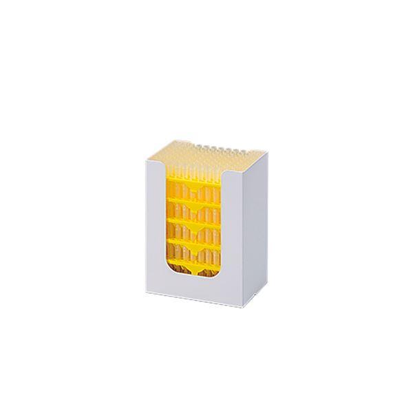 【柴田科学】チップ スマートラック SG型【960本】 025510-20041
