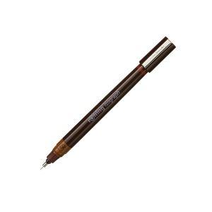 (業務用20セット) ロットリング イソグラフ0.5mm1903492
