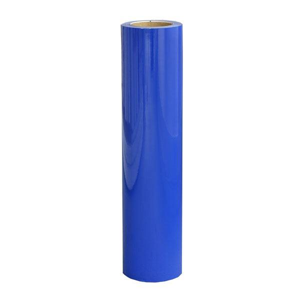 【マラソンでポイント最大43倍】アサヒペン AP ペンカル 500mm×25m PC011青