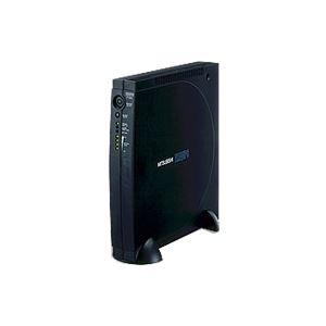 【スーパーセールでポイント最大44倍】三菱電機(UPS) FREQUPS Fシリーズ(常時商用給電)500VA/300W FW-F10H-0.5K