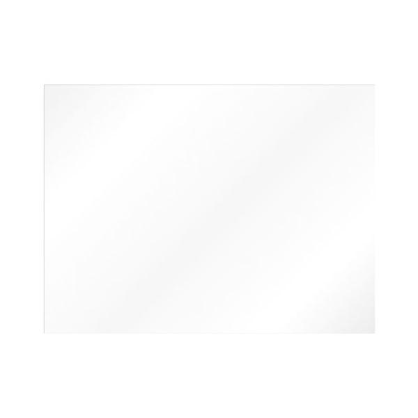 ソニック ホワイトボードシート MS-397 1200*900mm