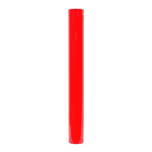 【マラソンでポイント最大43倍】アサヒペン AP ペンカル 1000mm×25m PC104赤