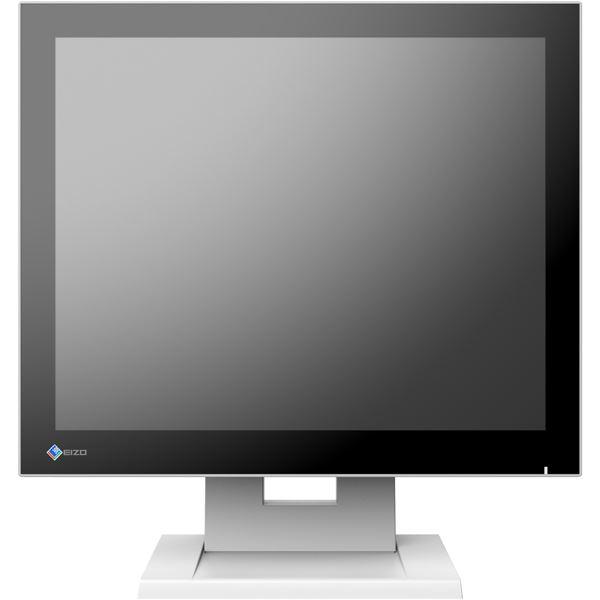 EIZO タッチパネル液晶モニター DuraVision FDS1782T-TGY FDS1782T-TGY