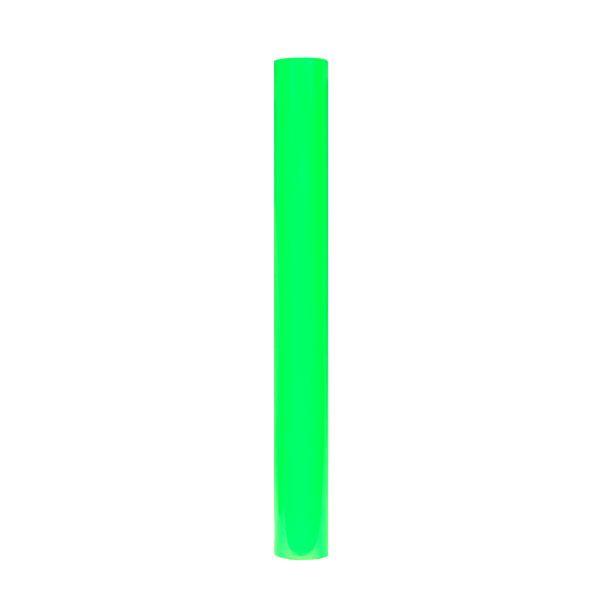 【マラソンでポイント最大43倍】アサヒペン AP ペンカル 1000mm×25m PC108黄緑