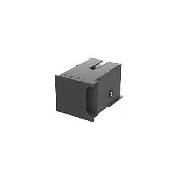 (業務用5セット) 【純正品】 EPSON エプソン メンテナンスボックス/プリンター用品 【PXMB3】