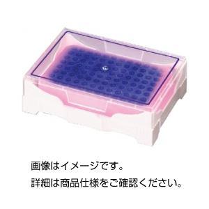 (まとめ)アイソフリーズラック T4【×3セット】