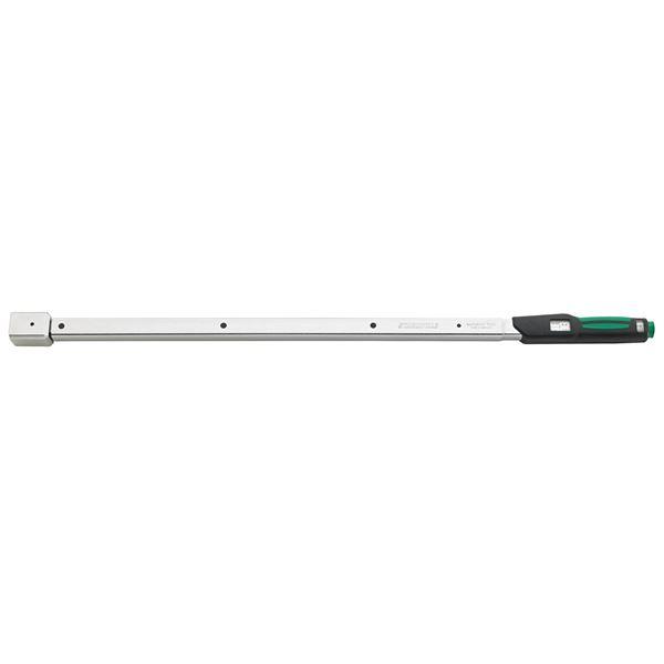 世界的に有名な 730N/40 STAHLWILLE(スタビレー) トルクレンチ (80-400NM) (50181040):インテリアの壱番館-DIY・工具