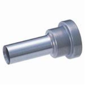 (業務用30セット) カール事務器 強力パンチ用ロット刃/パイプロット刃 【HD-410用】 K-410 1本