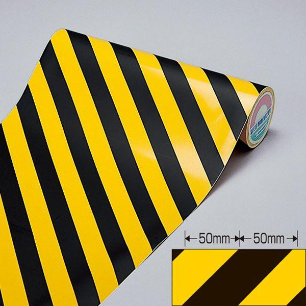 トラテープ TR2-E 幅:440mm【代引不可】