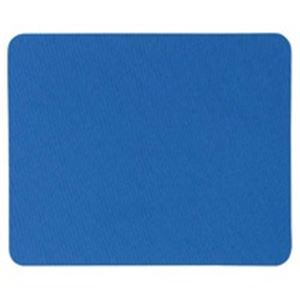 【マラソンでポイント最大43倍】(業務用30セット) ジョインテックス マウスパッド ブルー5枚 A503J-5