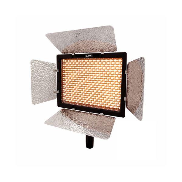 LPL LEDライトプロVLP-9500XPD L26992