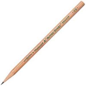 (業務用100セット) 三菱鉛筆 リサイクル鉛筆 K9800EW HB 12本