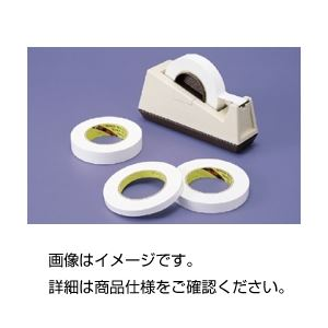 【マラソンでポイント最大43倍】(まとめ)ラベルテープ Lホワイト【×3セット】