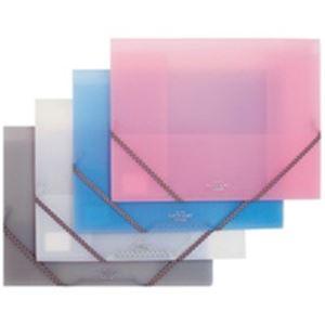 ポケットファイル ケースファイル 往復送料無料 事務用品 まとめお得セット スーパーセールでポイント最大44倍 業務用200セット 返品不可 ビュートン フラットホルダー 桃 A4 NFH-A4-CP