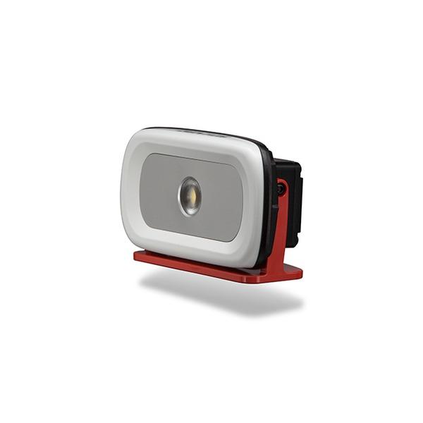 【マラソンでポイント最大43倍】ジェントス(GENTOS) LED投光器 ワークライト GZ-301