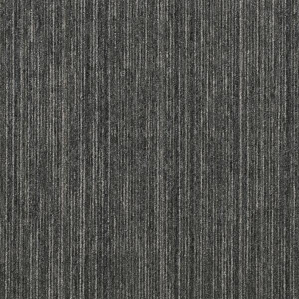 業務用 タイルカーペット 【LX-1302 50cm×50cm 20枚セット】 日本製 防炎 撥水 防汚 制電 スミノエ 『ECOS』【代引不可】
