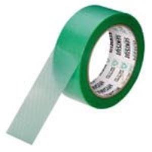 【スーパーセールでポイント最大44倍】(業務用100セット) セキスイ マスクライトテープ730 38mm×25m 緑