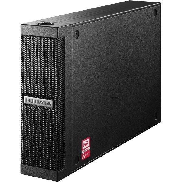 アイ・オー・データ機器 長期保証&保守サポート対応 カートリッジ式外付ハードディスク 2TB ZHD-UTX2