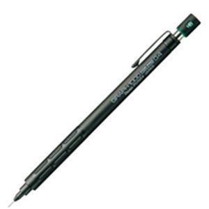 (業務用50セット) ぺんてる 製図用シャープペンシル/シャーペン 【芯径:0.4mm】 グラフ1000 PG1004