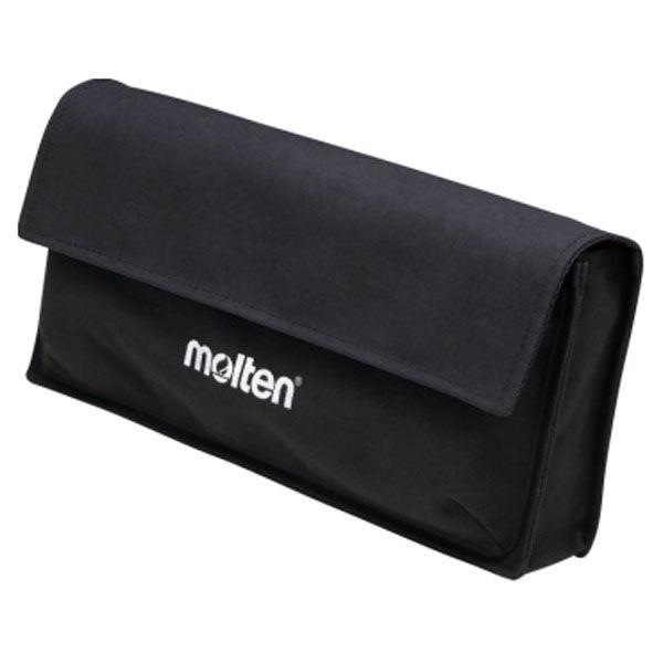 【スーパーセールでポイント最大44倍】モルテン(Molten) デジタイマチャレンジ用 キャリングバッグ UR0010