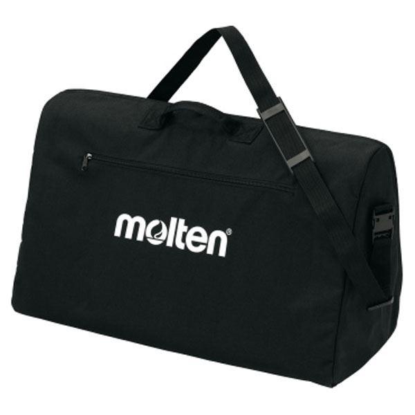 モルテン(Molten) デジタイマ(デジタイマ110X・デジタイマ柔道・デジタイマ格技)用オプション キャリングバッグ UR0020