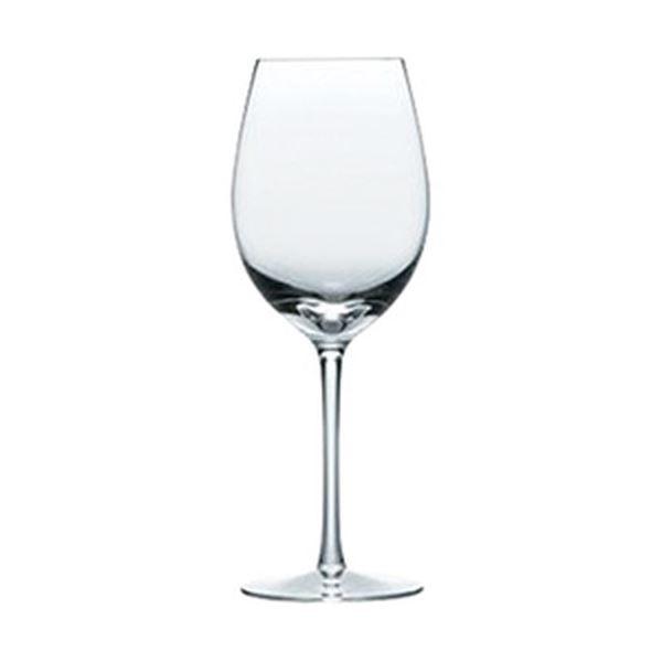 東洋佐々木ガラス パローネ パローネ ワイン250 ワイン250 6個入 6個入, 建材アウトレットRico:2b360724 --- sunward.msk.ru