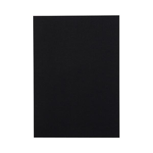 【スーパーセールでポイント最大44倍】(まとめ) マルマン ミ・タントクリエイティブペーパー A4 スティジャンブラック 361-667P 1パック(10枚) 【×30セット】